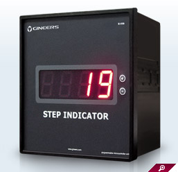Step Indicators for MT4 - Page 12  |Step Indicator